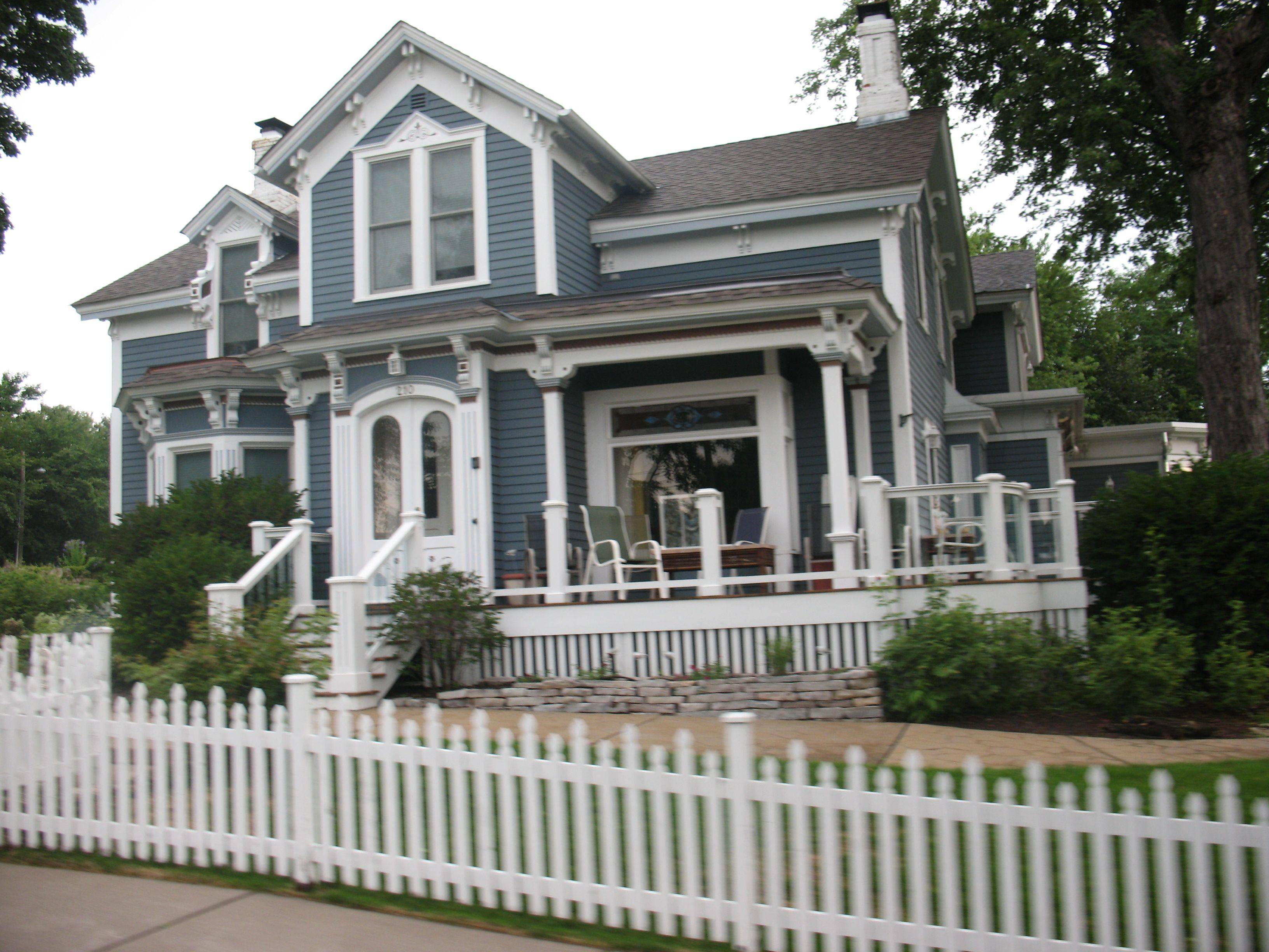 Stillwater mn cool architecture pinterest minnesota for Stillwater dream homes
