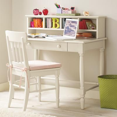 0407071 Jennylinddeskhutchchair W209 Small Desk To Fit In Girl S
