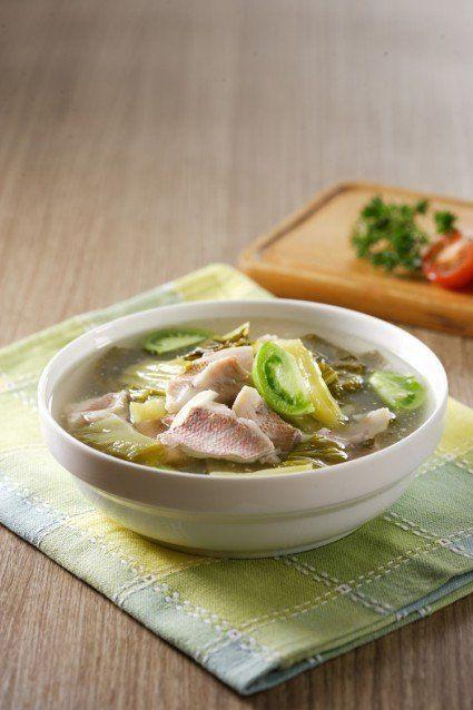 Pin On Food Indonesian