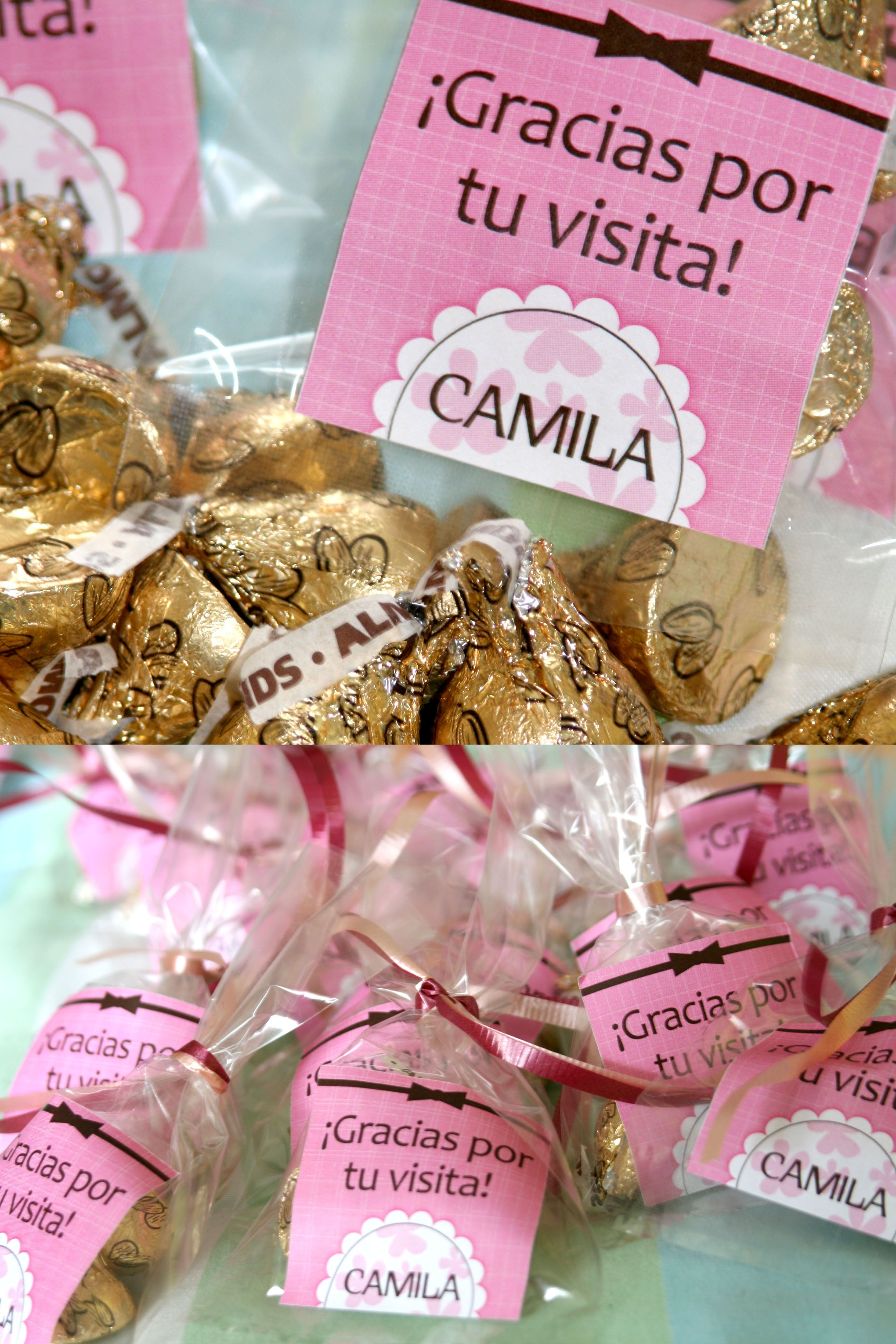 Baby born favors | ideas shower | Pinterest | Baby born, Babies and ...