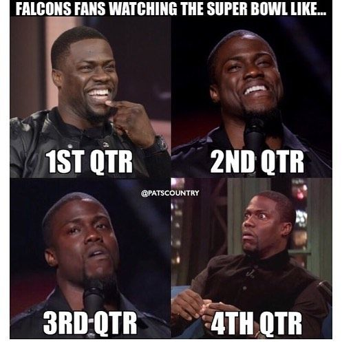 3 014 Likes 6 Comments New England Patriots Fan Page Patscountry On Instagram Funny Football Memes Nfl Funny Football Jokes