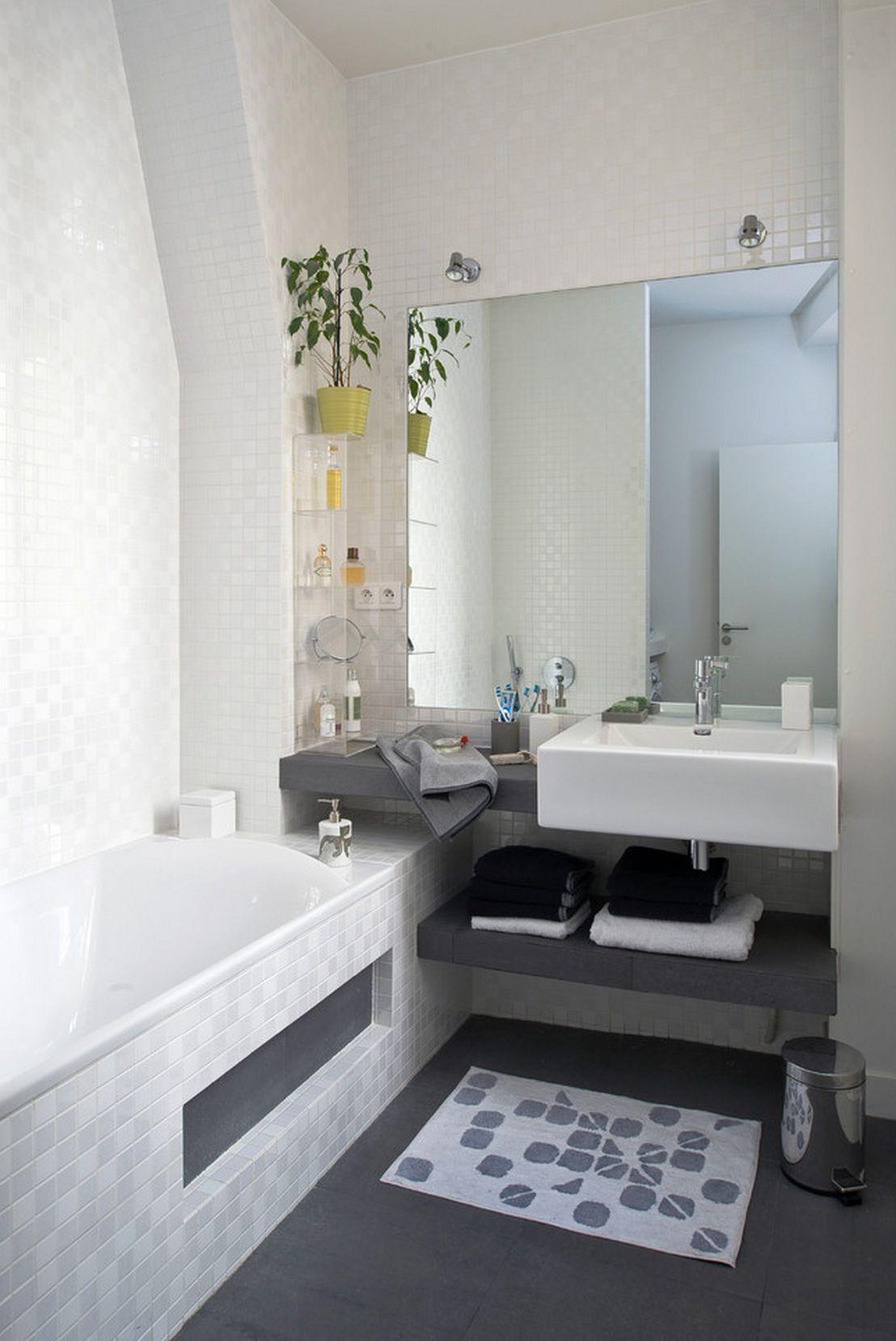 Bathroom Design July 2014 95   Bathroom   Pinterest   Bathroom designs