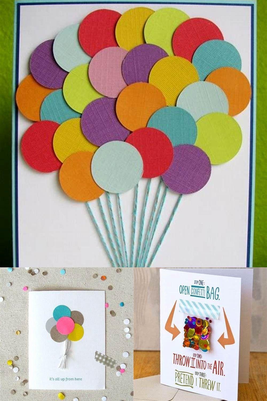 Grandma Birthday Cards Elegant Homemade Birthday Card Ideas For Grandma Grandma Birthday Card Homemade Birthday Cards Birthday Cards Diy