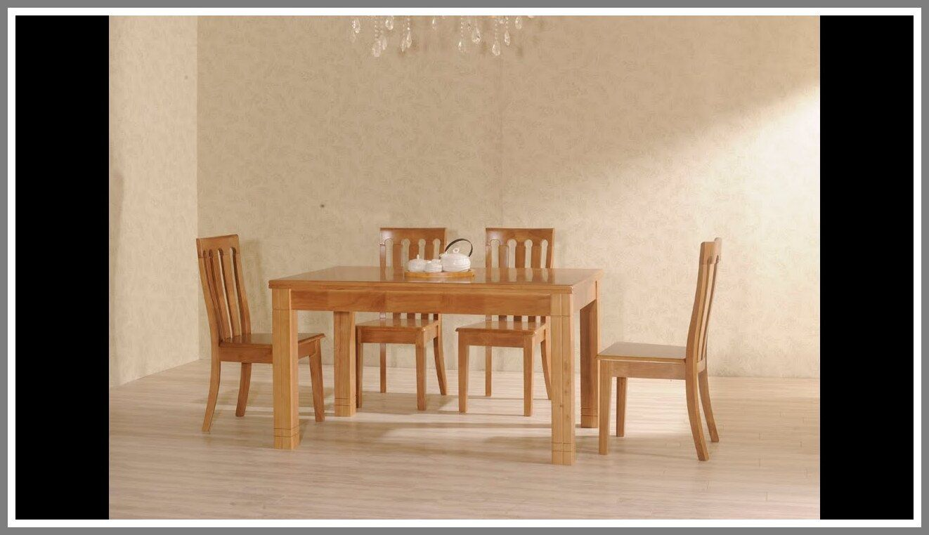 light wood table with white chairs-#light #wood #table #with #white #chairs Please Click Link To Find More Reference,,, ENJOY!!