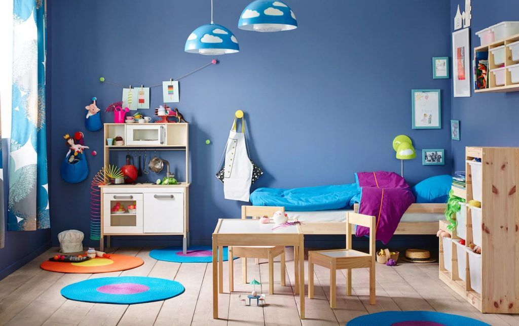 kids room painting in bhopal in 2020 simple kids rooms on lowe s virtual paint a room id=20623