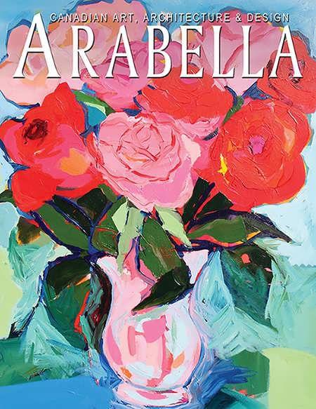 Alexandrya Eaton Canadian Art Art Art Inspiration