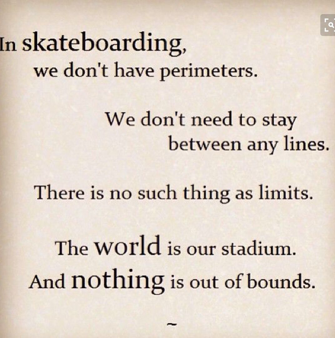 Best Pin On Skateboarding Wallpaper 640 x 480