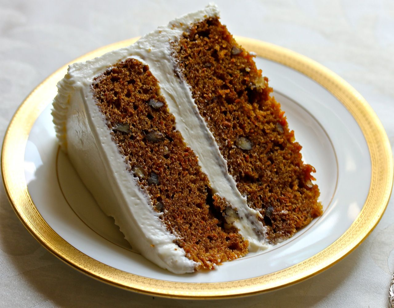 Carrot Cake Recipe | YUM | Pinterest | Pastry chef, White houses and ...