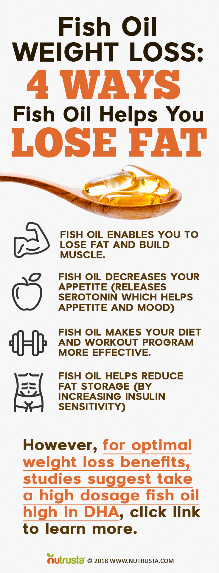 the omega-3 fatty acids in fish oil have various potential health