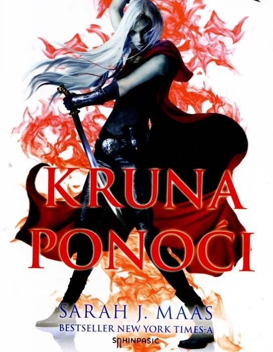 Sarah j maas kruna ponoi pdf epub download pdf and books sarah j maas kruna ponoi pdf epub download fandeluxe Images