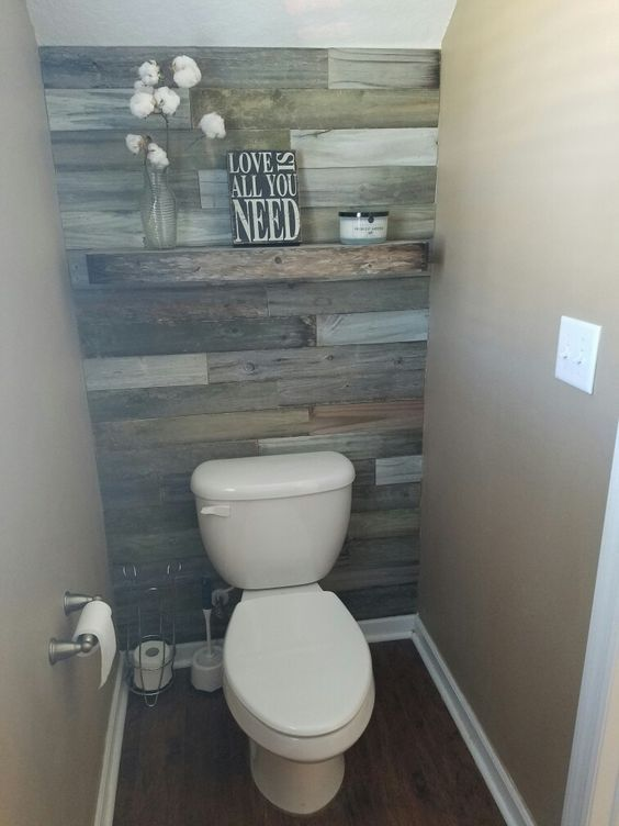 Small bath ideas; home decor on budget; small master bathroom budget makeover bathroom decorating; Tile Shower Ideas; modern bathroom. #style #shopping #styles #outfit #pretty #girl #girls #beauty #beautiful #me #cute #stylish #photooftheday #swag #dress #shoes #diy #design #fashion #homedecor