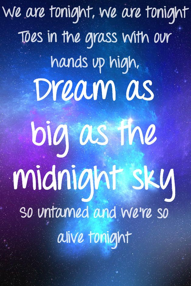 Colder Weather lyrics. Zac Brown Band. Pic lab created by me. This ...