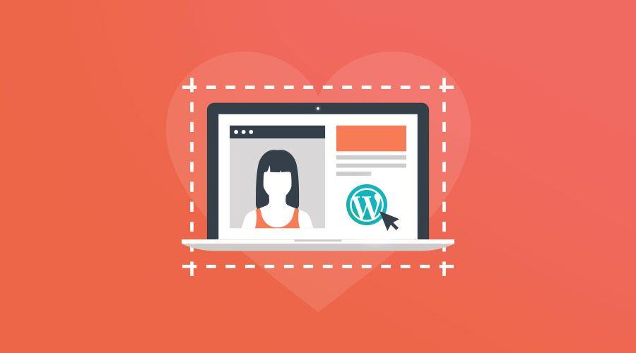 Why We Love WordPress Software https://visualmodo.com/why-love-wordpress-software/ #WordPress #Software #Love #Reasons #Site #Builder