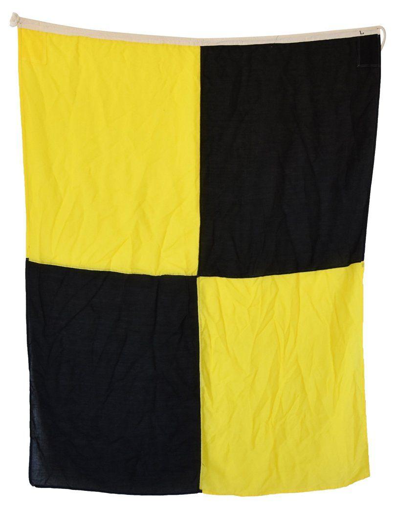 Flags L Uniona Homanus Flag Flag Country National Flag