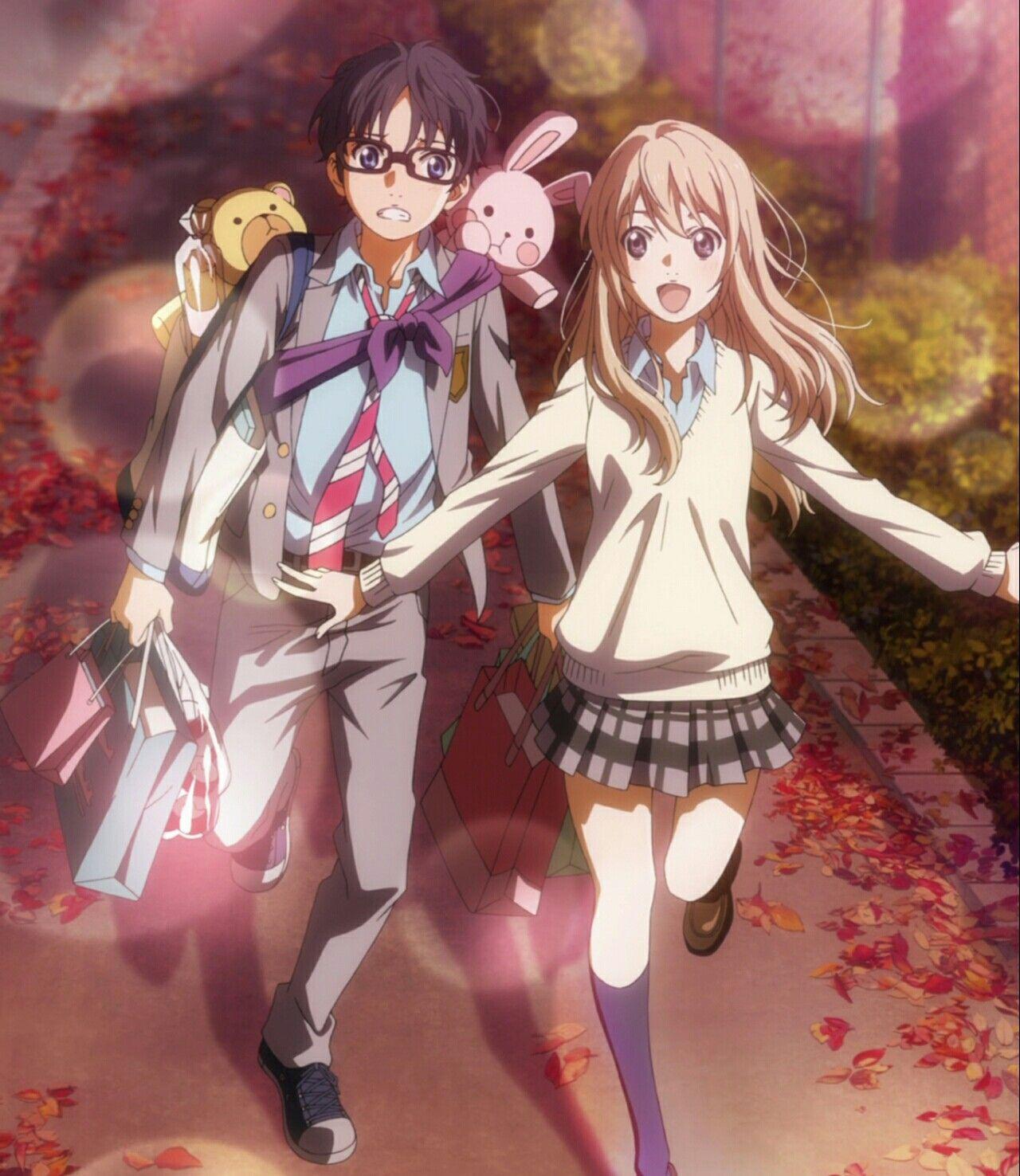 anime kawaii couple Image manga, Animé, Dessin
