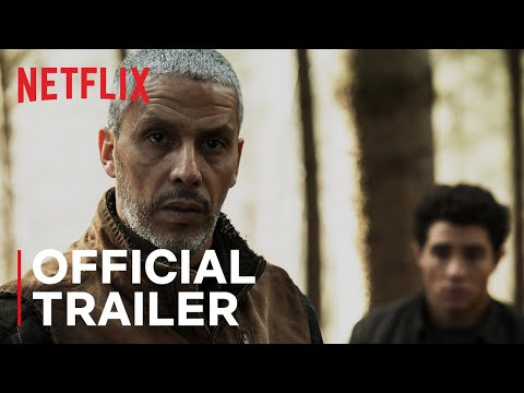 New Movie Trailers INHERITANCE, THE LOST HUSBAND, COFFEE