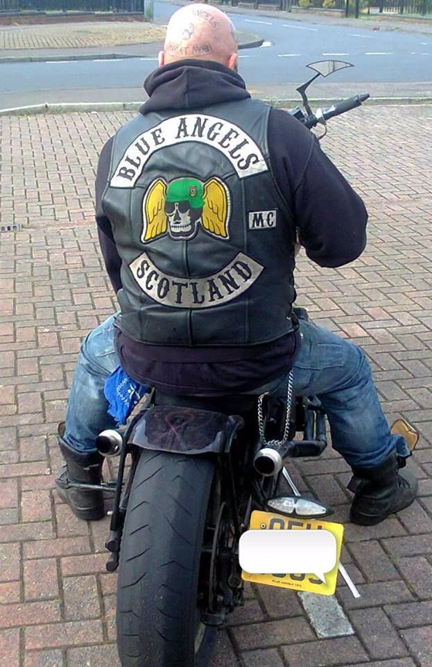 me on gsxr chop | 1% | Motorcycle clubs, Biker clubs, Motorcycle