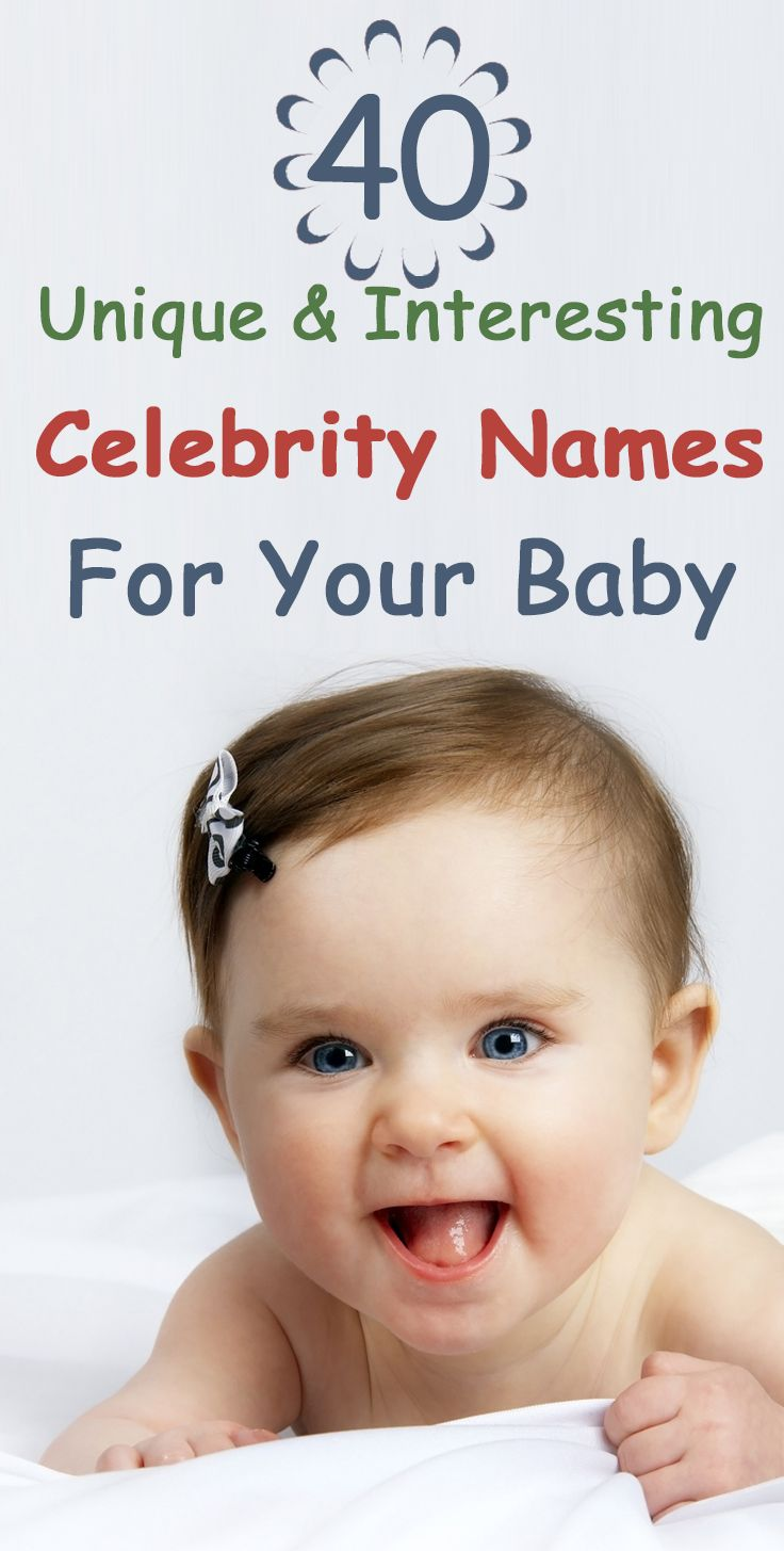 85 Unique And Interesting Indian Celebrity Baby Names Celebrity