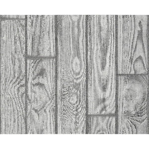 Wood Wallpaper In Black And White Design By BD Wall 50 Liked On Polyvore Featuring Home Decor Backgrounds Samples