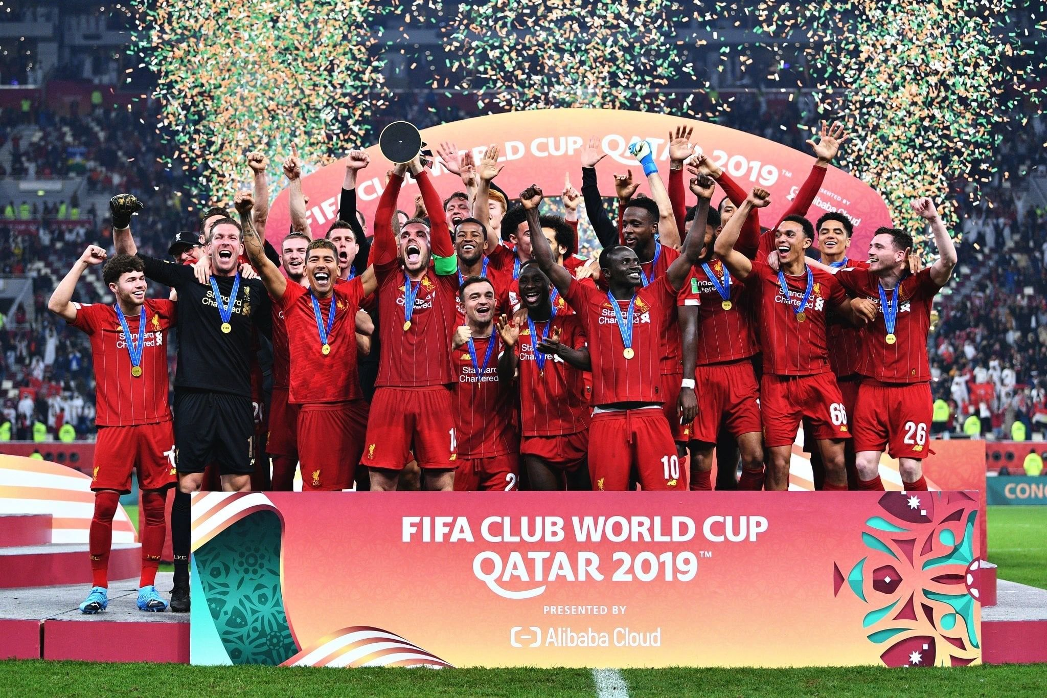 Pin By Keane V Chinea On Footy Club World Cup Liverpool Champions World Cup Champions