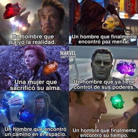 Memes Marvel Vol.3 – #89