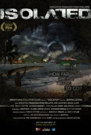 Isolated (2013) Adventure Drama Sports. Five world class surfers travel to New Guinea in search of undiscovered waves, but end up discovering so much more.