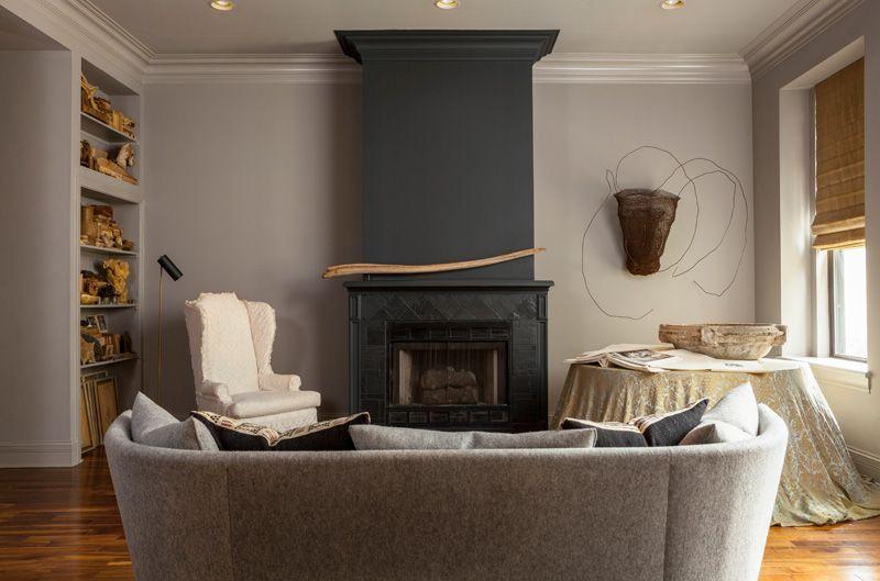 100 Schöne Wohnzimmer, Um Die Ruhe Ihres Hauses Zu Fördern #100 #schöne #