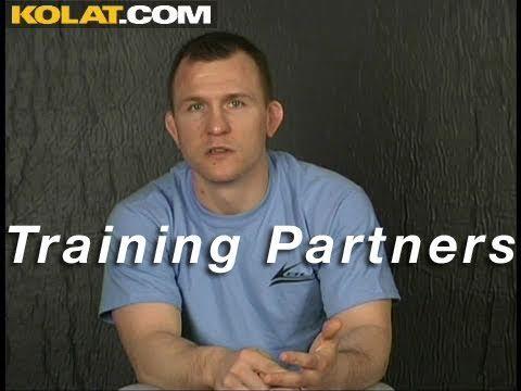 Best Training Partners KOLAT COM Wrestling Techniques Moves
