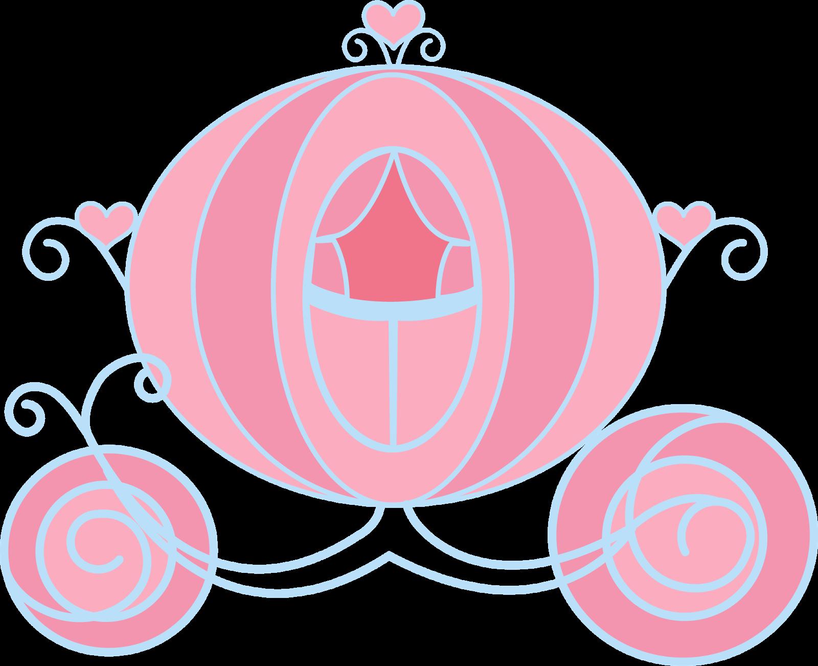 Pumpkin Birthday Invitations is nice invitation design