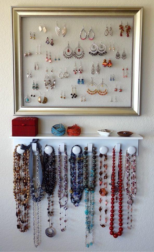 Настенные ключницы своими руками из подручных материалов фото 997