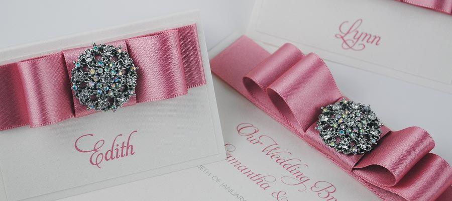 17 Best images about elegant invitations – Luxury Wedding Invitations Online
