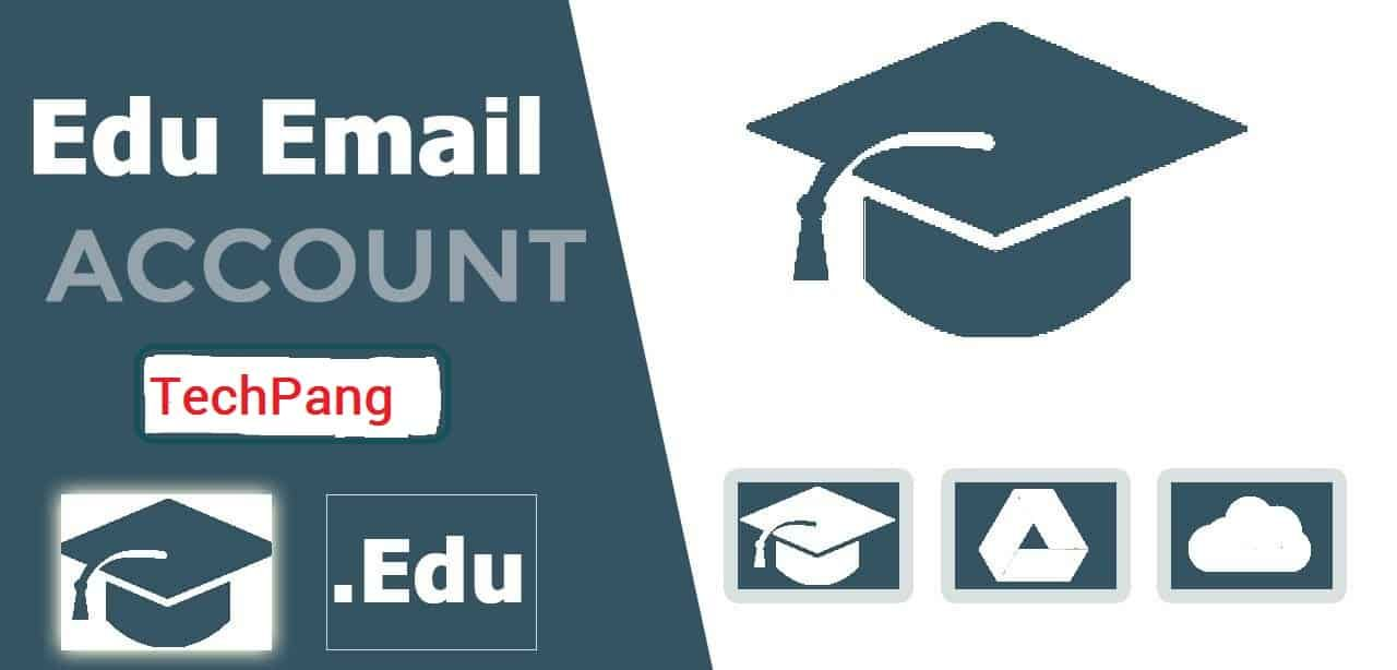 How To Get Free edu email Address (100 Working) Free