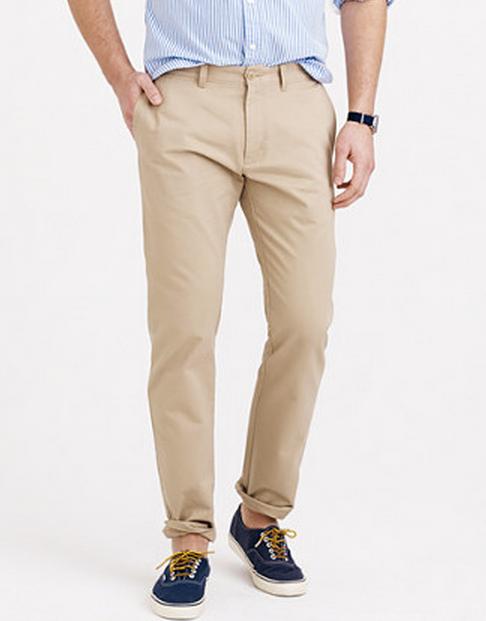 17 Best images about Men's clothes on Pinterest | Men street ...