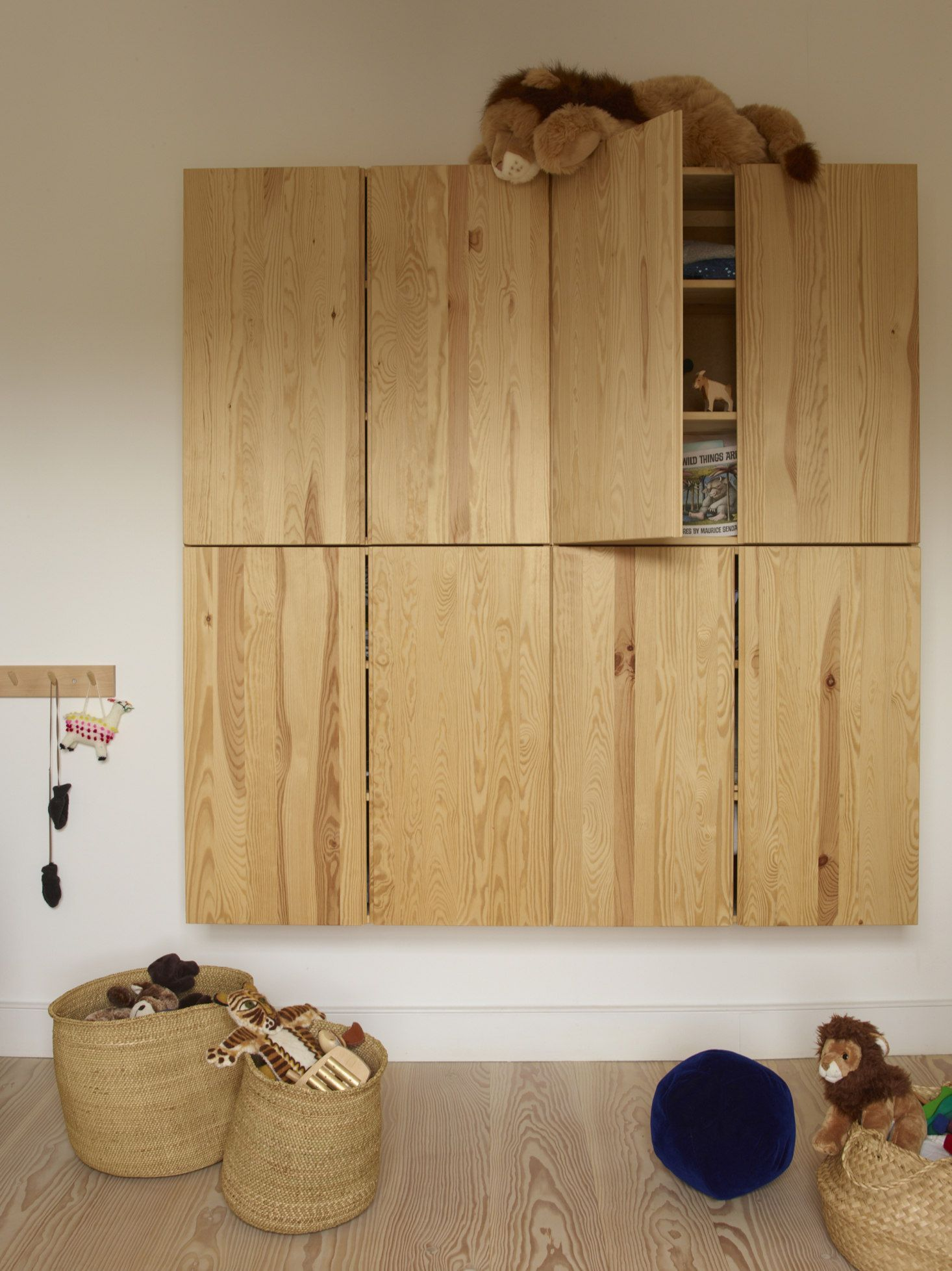 Wall Mounted Bedroom Storage Cabinets 2021 In 2020 Ikea Storage Ikea Storage Furniture Ikea