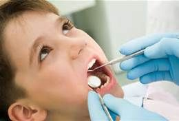 Since This Is Not Insurance There No Premiums To Pay And No Restrictions Pre Existing Condi With Images Childrens Dental Health Childrens Dental Health Month Dental Kids