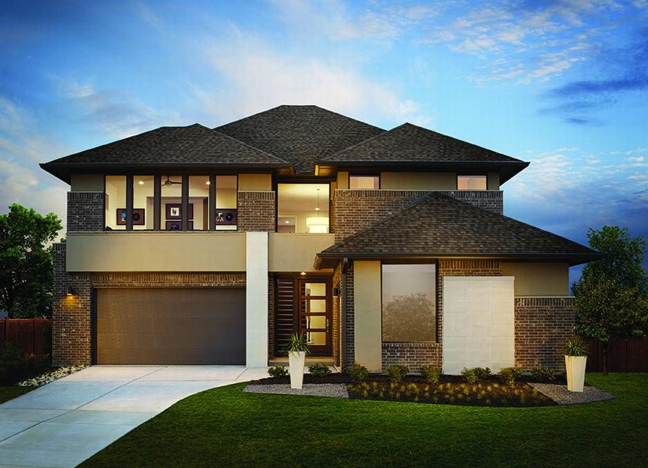 australian firm s new north texas homes are attracting buyers who