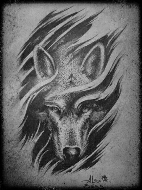 pin von hieu tran auf tattoo  pinterest  tattoo vorlagen
