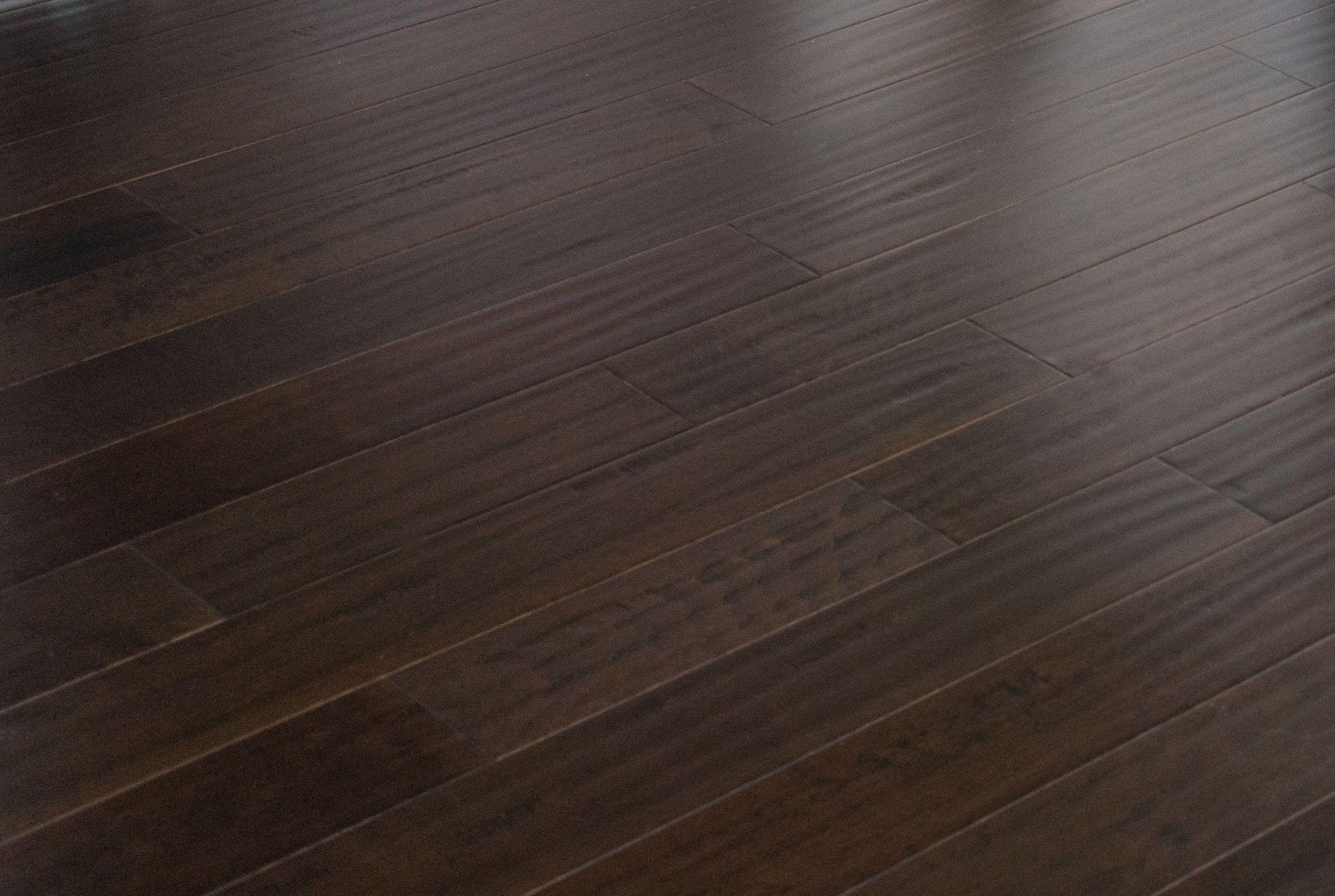 Engineered Hardwood Wood Floors, 5 Inch Laminate Flooring