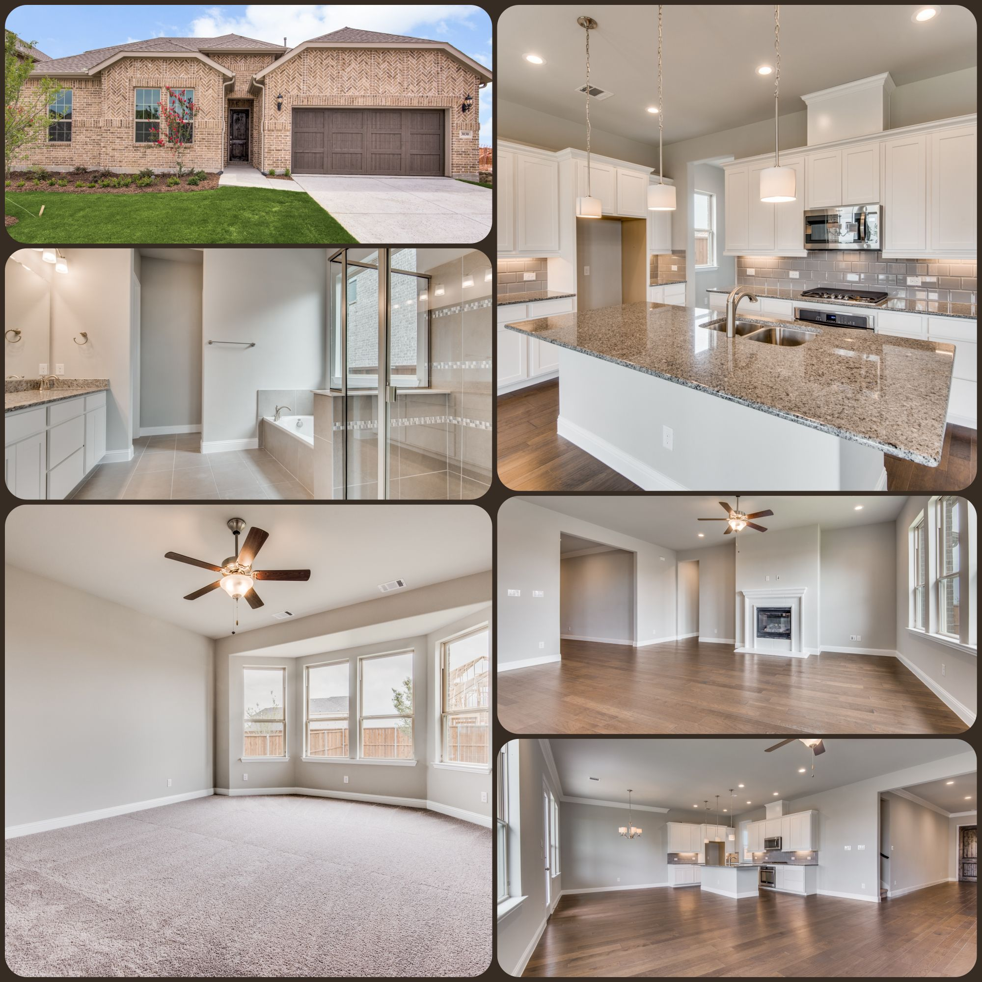 homes for sale in bluewood celina tx