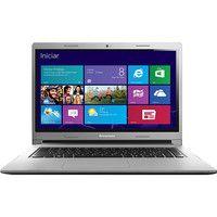 Notebook Lenovo IdeaPad S400 Intel Celeron 1007U 1.5 GHz 2048 MB 500 GB
