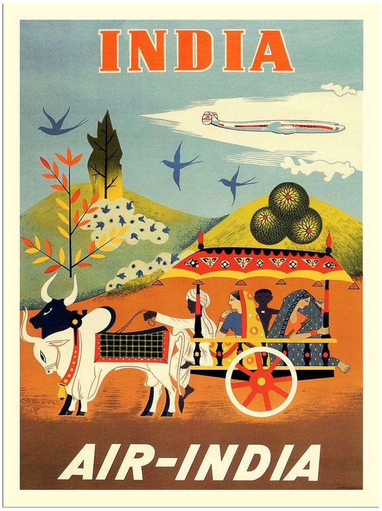 Poster De Indios Resultados De Yahoo Search Results