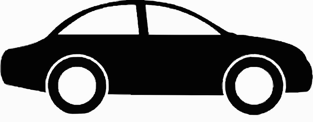 Car 295043 12801 Png 1024 401 Car Cartoon Cartoon Car Drawing Car Silhouette