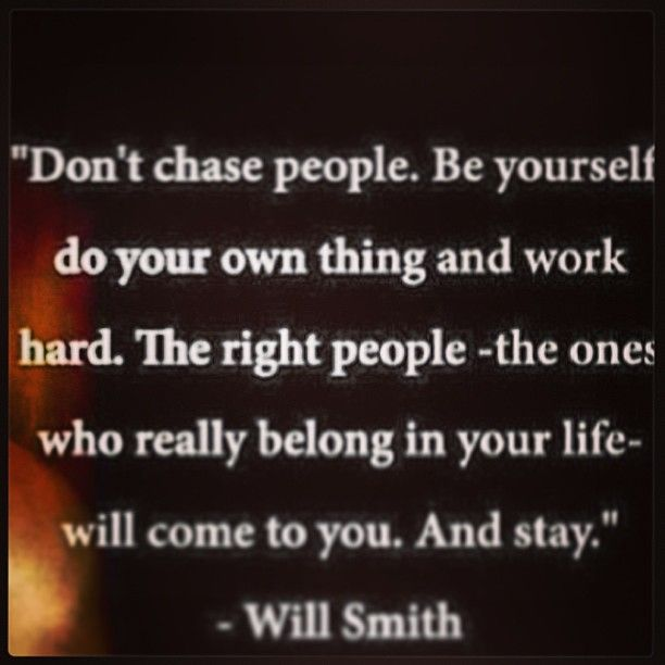 Will Smith's Wise Words #quotes