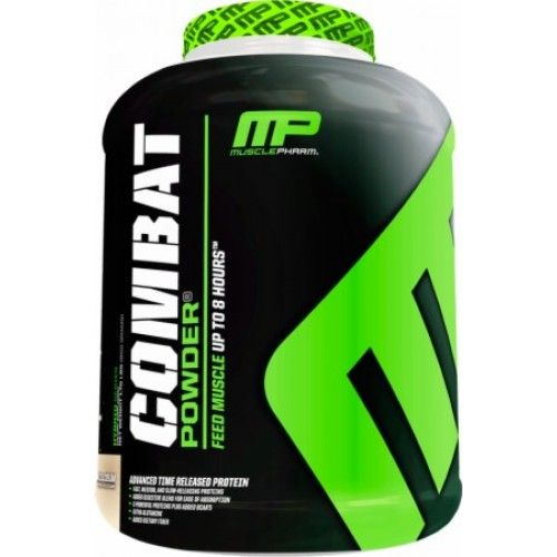 Muscle Pharm Combat Powder 4lbs Best Prices For Muscle Pharm Combat Powder Muscle Pharm Lose 15 Pounds