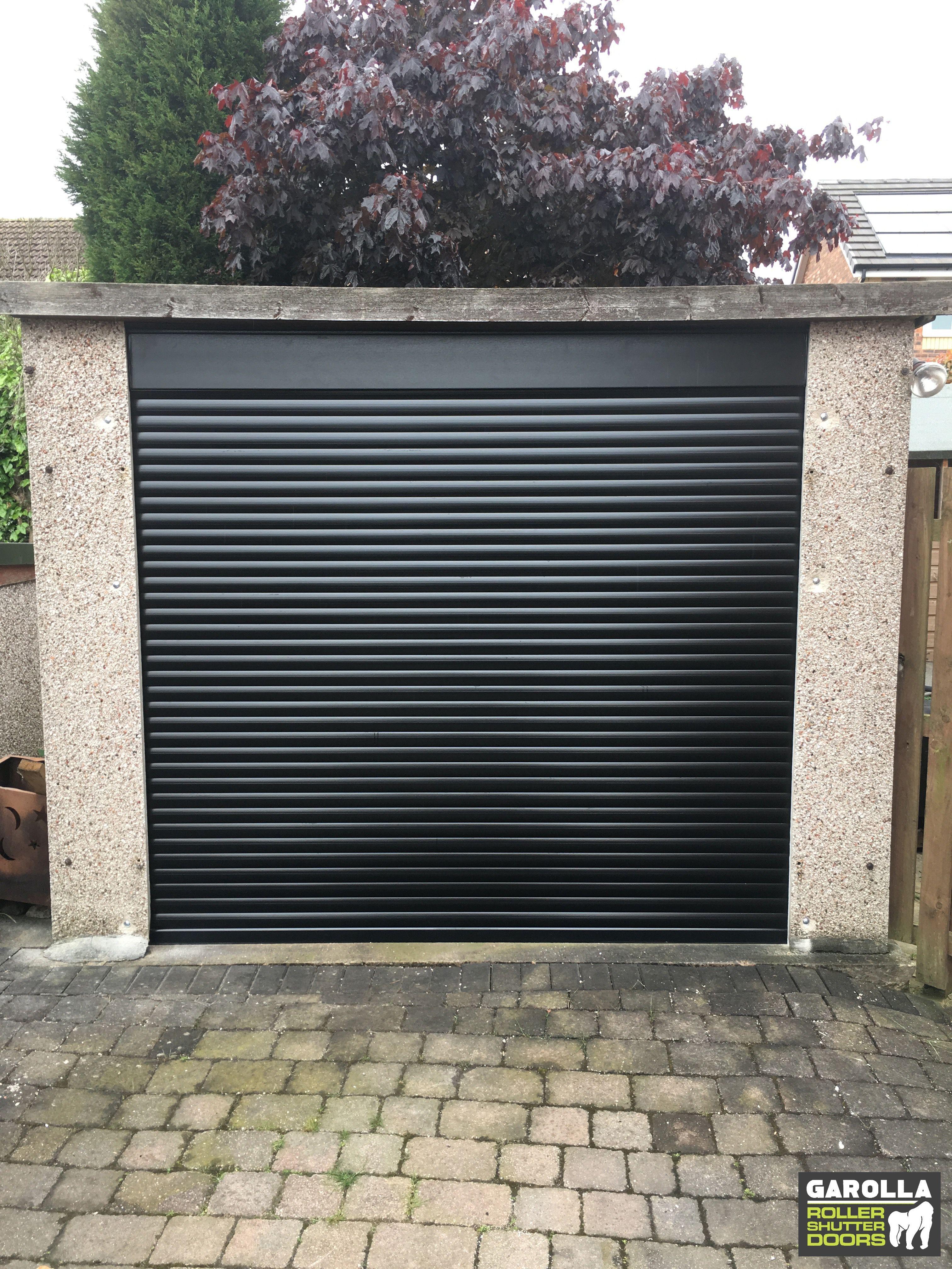 Garolla Garage Door Garage Doors Garage Doors Prices Electric Garage Doors