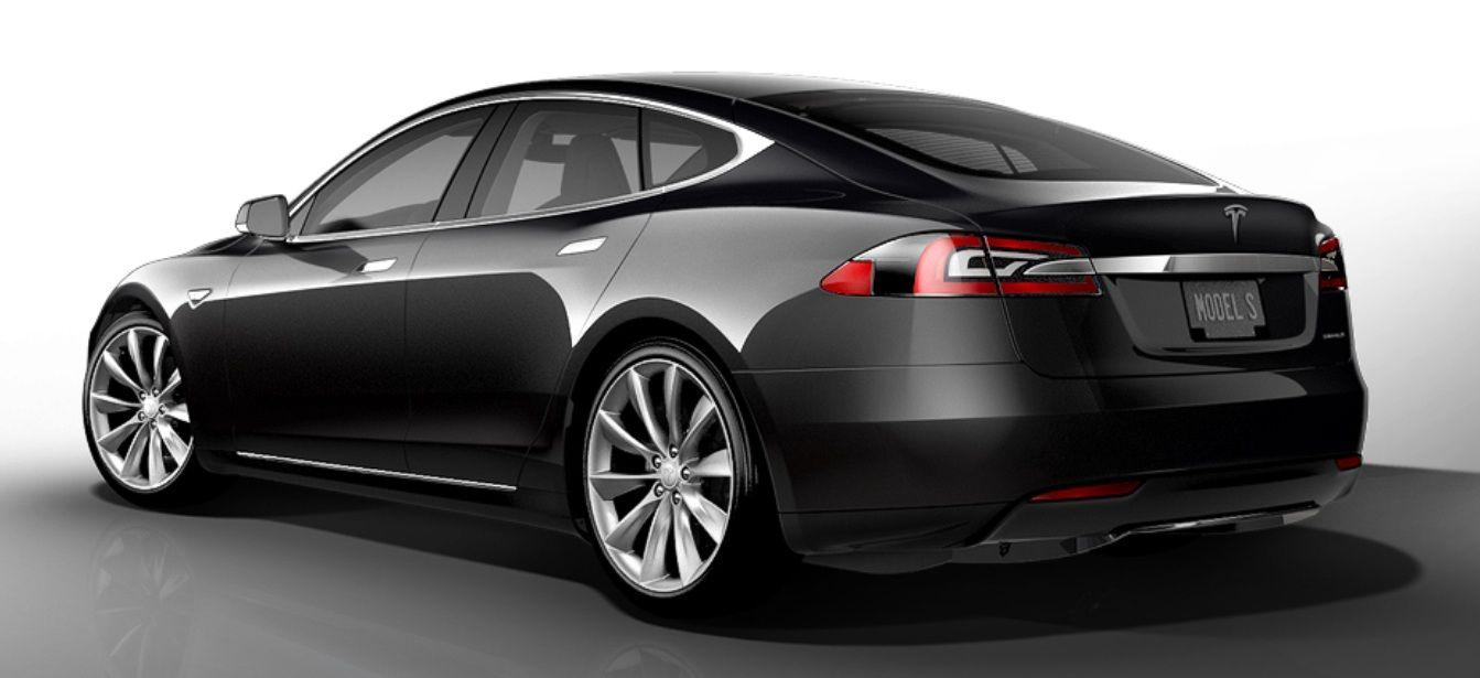 modelseurope.jpg 1,343×615 pixels Tesla model s, Tesla
