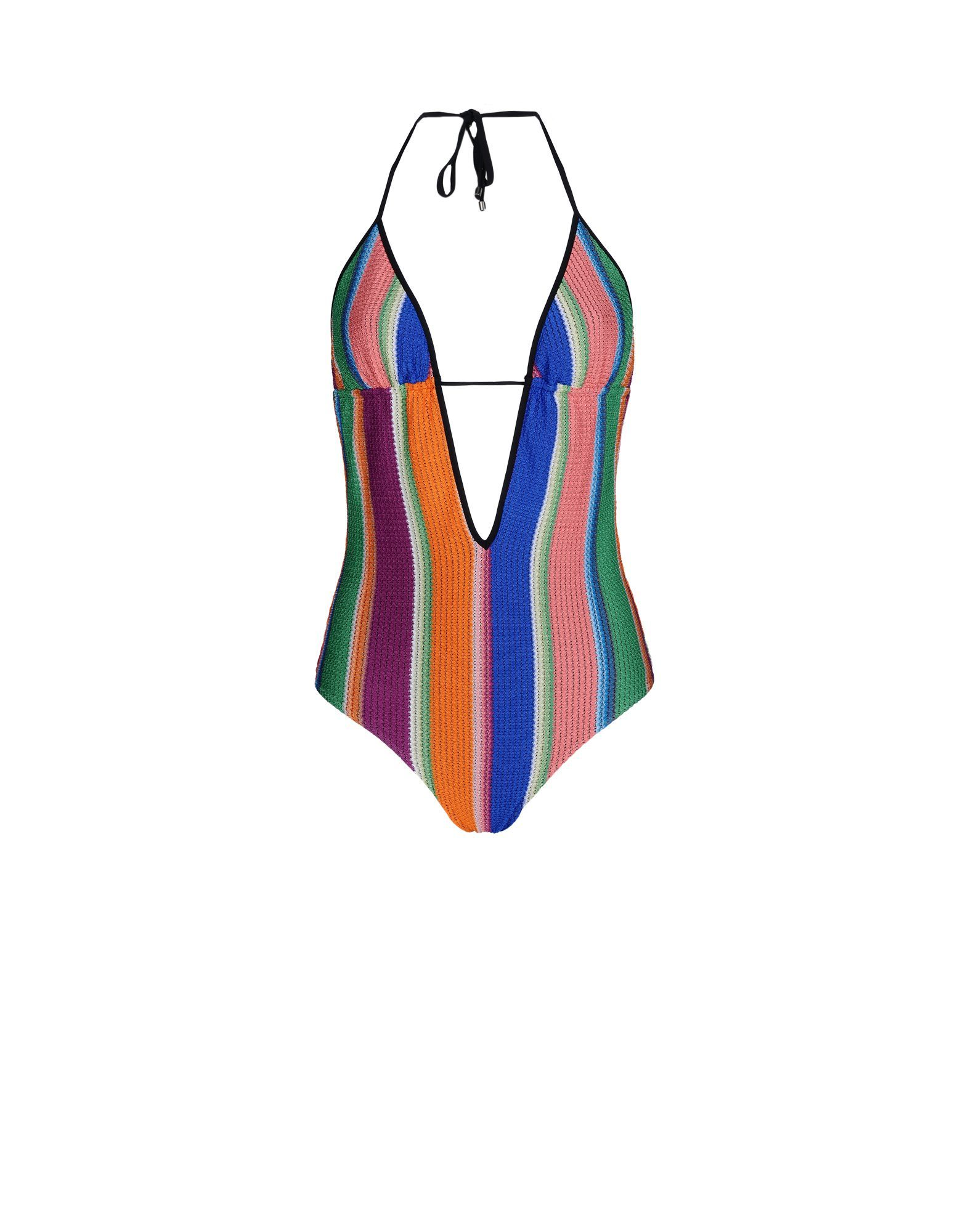 One Piece Women - One Pieces Women on Missoni Online Store