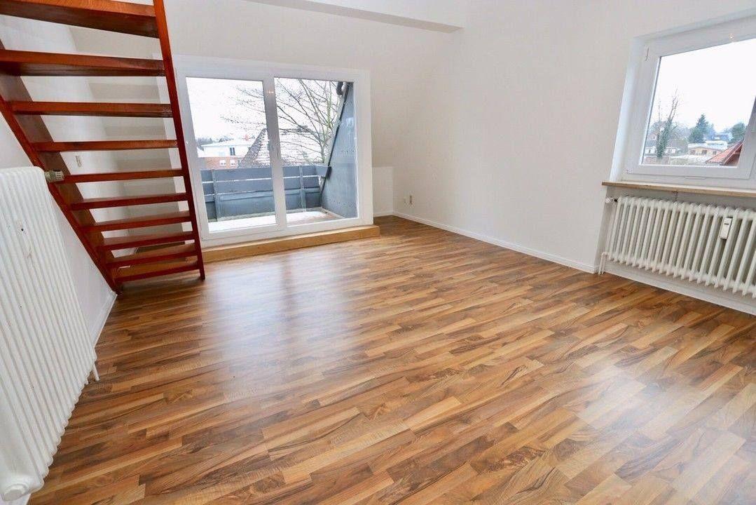 Hamburg Wohnungssuche 2 Zimmer Maisonette Wohnung Kurzfristig Zu Vermieten 2 Zimmer Maisonette Woh Wohnung Mieten Wohnung Zu Vermieten Wohnung Frankfurt