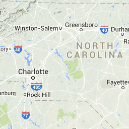 Find a Park   NC State Parks