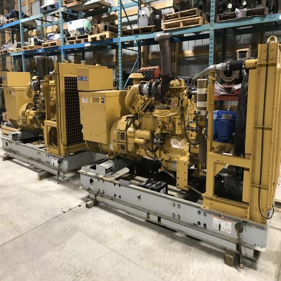 Pin by Savona Equipment on Generators Diesel, Diesel